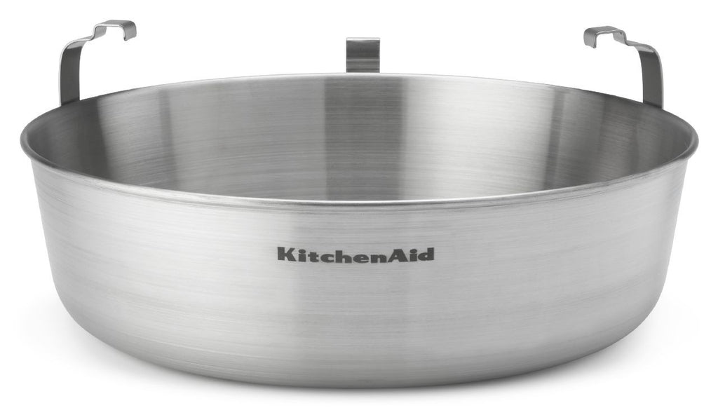 Kitchenaid Water Jacket KN2WJ
