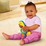 Fisher Price Brilliant Basics™ Nursery Rhyme Keys N7629