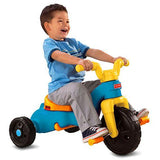 Fisher Price Rock, Roll 'n Ride Trike™ R6153