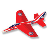 Be Amazing Toys  Stunt Plane Display -36 Planes 11000