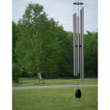 Woodstock Windsinger Chimes of Hera WWH