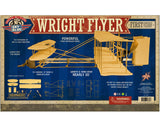 Be Amazing Toys Giant Wright Flyer 9892