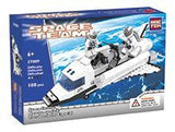Brictek Space Shuttle 27009