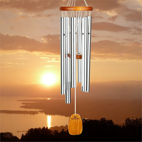 Woodstock Amazing Grace Chime - Medium AGMS