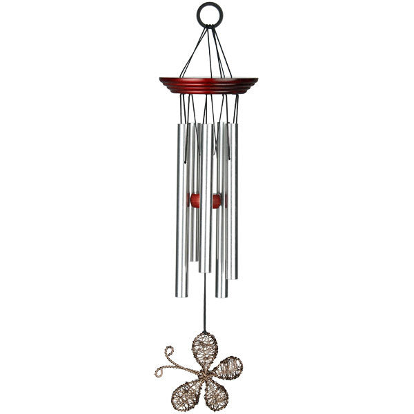 Encore Butterfly Chime