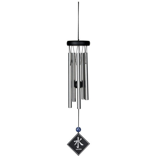 Feng Shui Chime - Elements, Water