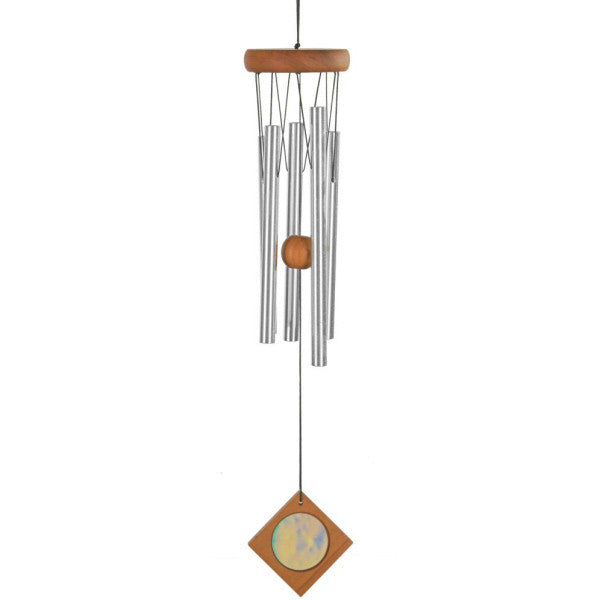 Feng Shui Chime - Peace