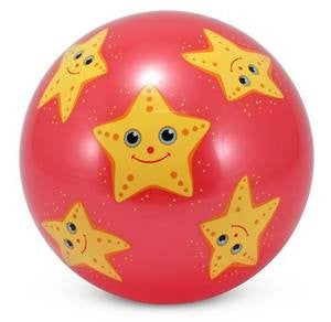 Melissa & Doug Cinco Starfish Ball