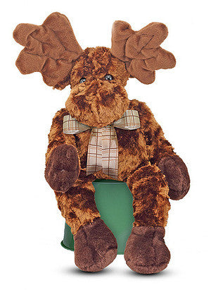 Melissa & Doug Maximillian Moose 7641