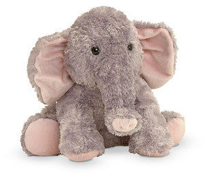 Melissa & Doug Sterling Elephant 7602