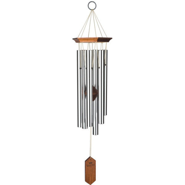 Country Home Chime