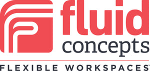 fluidconcepts Workspace Environments