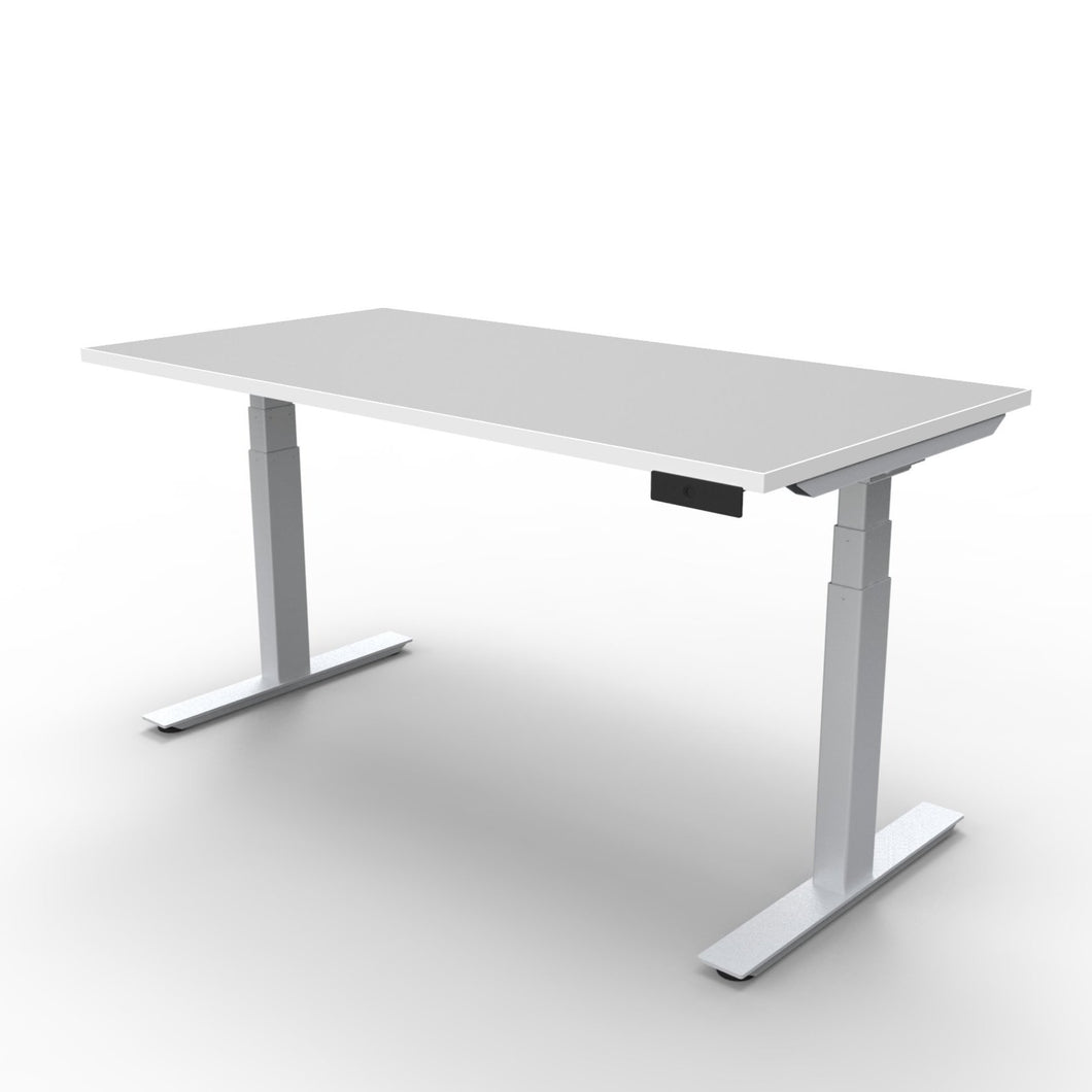 i-lev Height Adjustable Tables