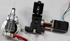 TIGER SALE!! Get 3 for the price of two! ROSTOCK DELTA COMBO: EXTRUDER+BOWDEN HOT END.