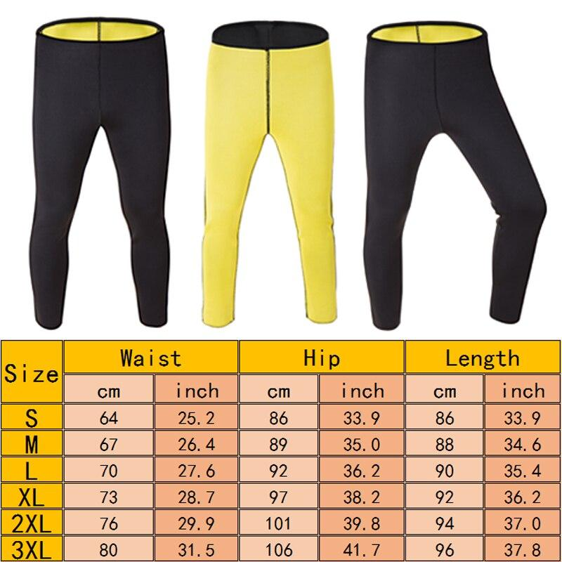 Sauna Stretch Capri Pants, iBuyXi.com Shop Unique Selection, Yoga, Women Yoga Pants, Body Shaper Leggings, Women Clothes, Sports Goods, Sport Pants, Super Stretch Capri Leggings, Yoga Leggings Women Fitness