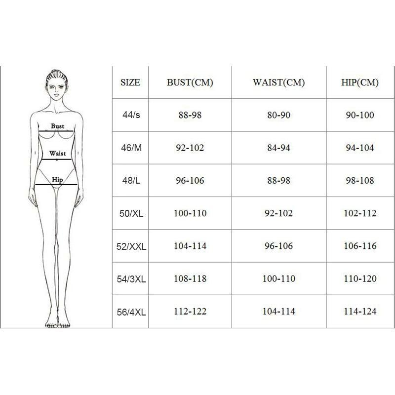 Maternity Swimsuit With Halter Pattern Which Looks Elegant On Spring Bathing And Also Comes In Large Size. - ibuyxi.com