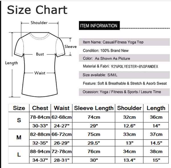 Women's Long Sleeve Yoga Top Gym Sports Tshirts,With Open Back Fitness yoga shirt Red Sexy Top Sports Wear,women Fitness Running Leggins High Waist Band Printed,Stretchy High Rise Straight Loose Leggings Bloomers Breathable Yoga Pants,iBuyXi.com
