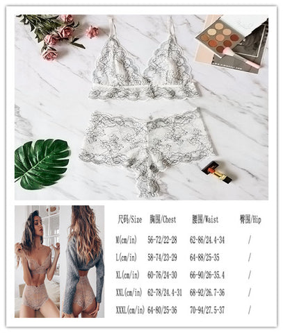 2PCS Bikini Cover Up Sexy Lingerie Set Dress Women Nightwear Underwear Sleepwear + G-string Babydoll Sexy Lady, The Loose Fitting Design,100% brand new, high quality, and most fashion women sexy crop,cami top y2k camisole tank Specially design, perfect gift, Valentine's day, birthday clothes, iBuyXi.com