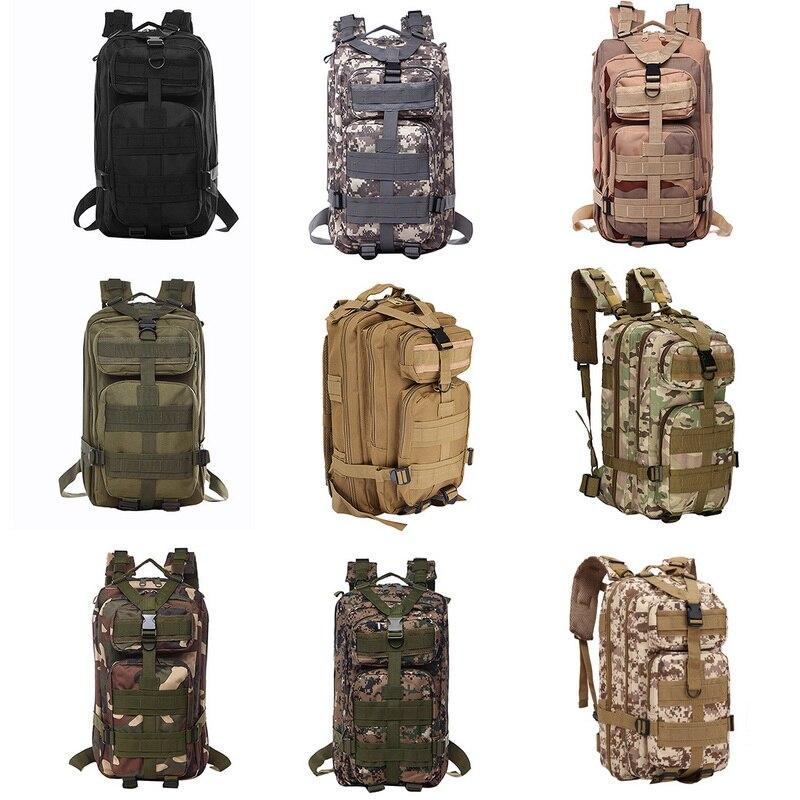 Waterproof Outdoor Backpack, iBuyXi.com Shop Unique Selection, Hiking Backpack, Multifunction Backpack, Outdoor Backpack, Travel backpack, Waterproof Backpack