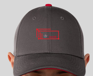 ConexTalk Hat