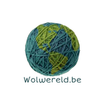 Wolwereld