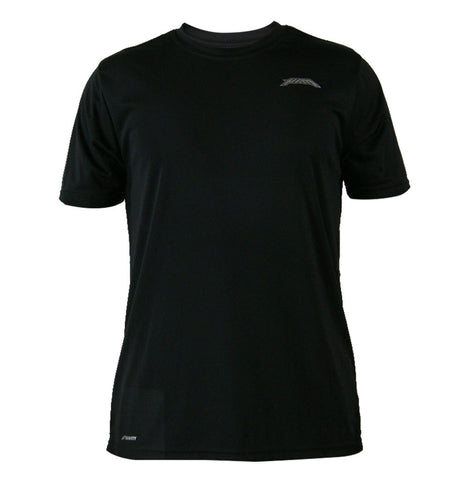 Go HAM - Black Performance Tee