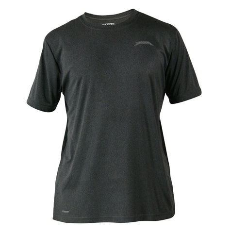 Go HAM - Grey Performance Tee