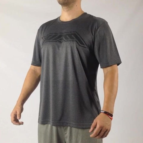 Go HAM - Stealth - Performance Tee