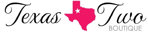 Texas Two Boutique