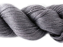 Load image into Gallery viewer, Lotus Yarns Silky Cashmere