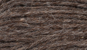 Universal Deluxe Worsted