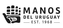 Load image into Gallery viewer, Manos del Uruguay Serena