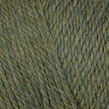 Load image into Gallery viewer, Berroco Ultra Wool DK