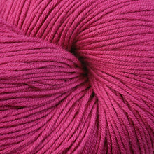 Load image into Gallery viewer, Berroco Modern Cotton DK