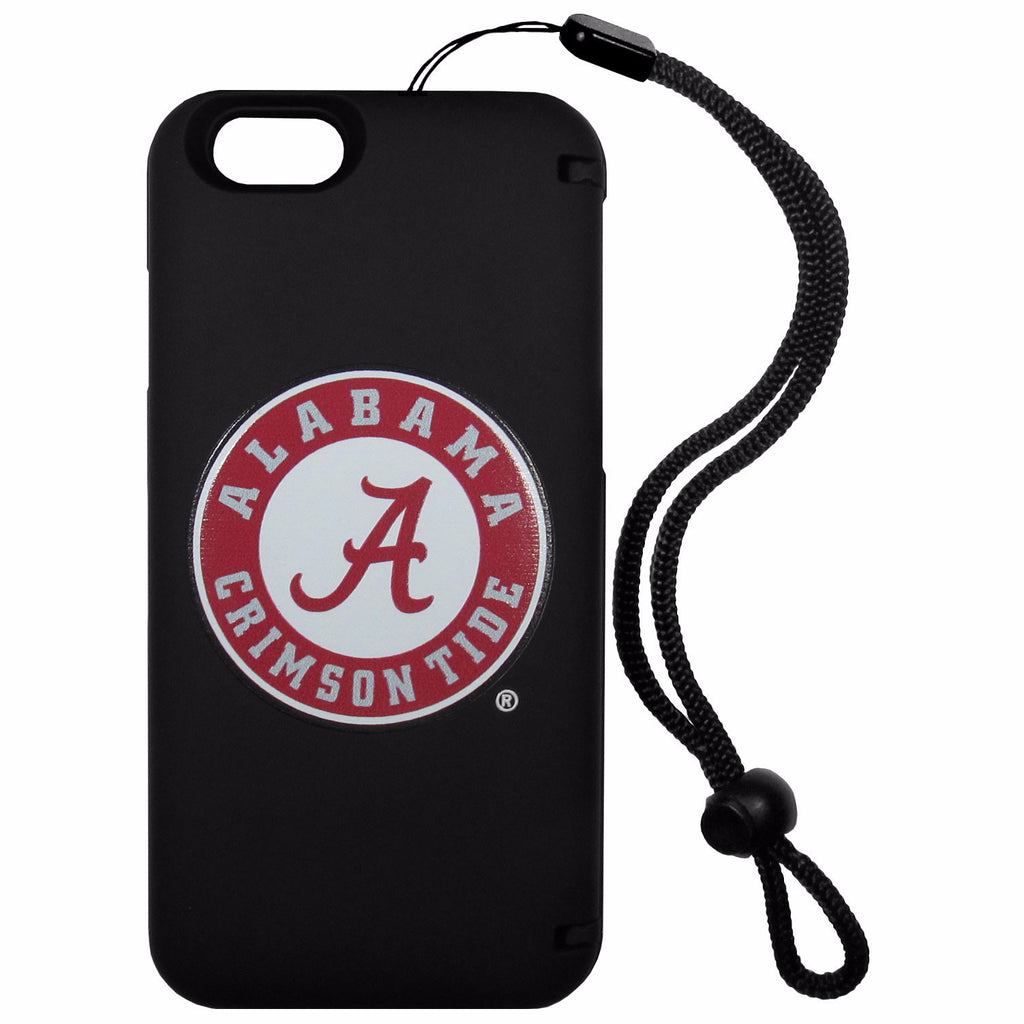 The Ultimate Game Day Storage Case with NCAA logo* - eyn