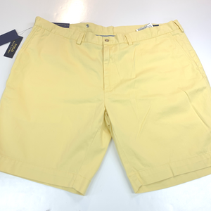 Polo (Ralph Lauren) Shorts Size 42