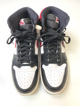 Load image into Gallery viewer, Air Jordan Athletic Shoes Mens 12