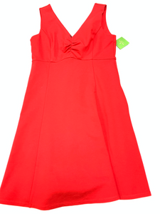 Kate Spade Dress Size 7/8