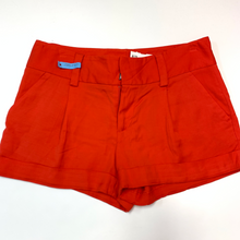 Load image into Gallery viewer, Alice & Olivia Shorts Size 2