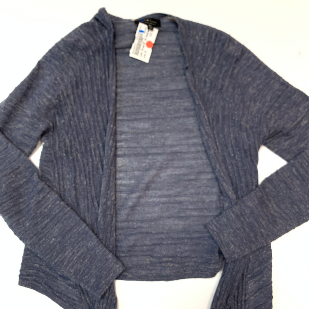 Lucky Brand Sweater Size Extra Small