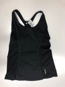 Reebok Athletic Top Size Small