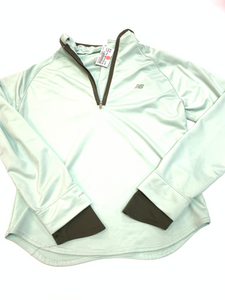 New Balance Athletic Top Size Small