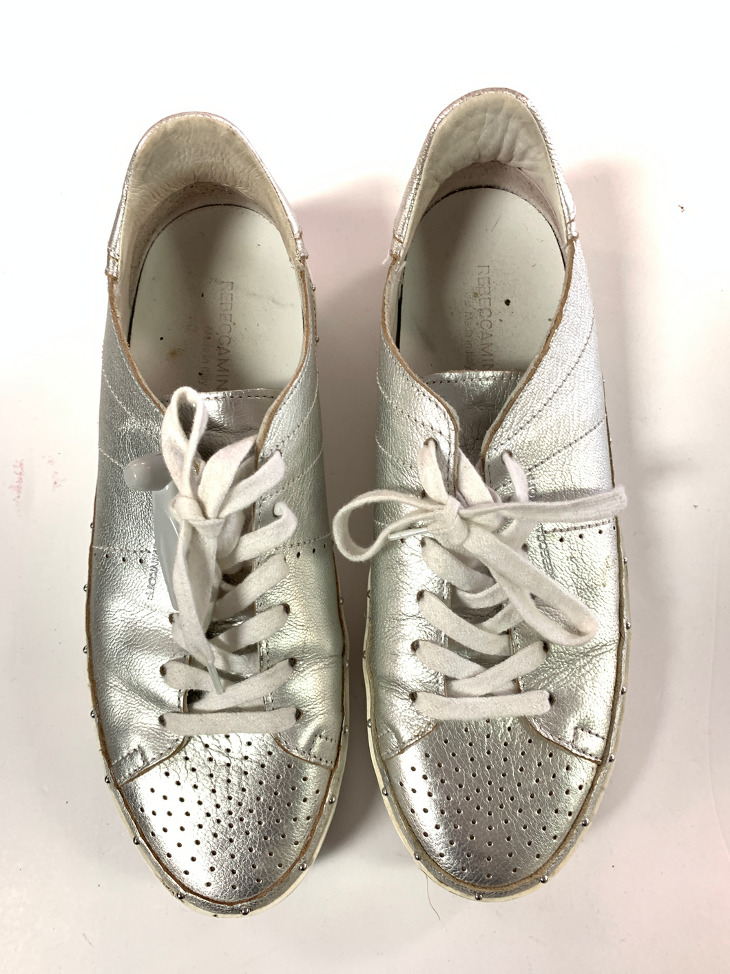 Rebecca Minkoff Casual Shoes Womens 9.5