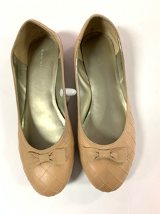 Nine West Casual Shoes Womens 9.5