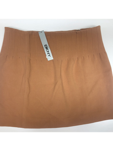 Dkny Short Skirt Size 11/12