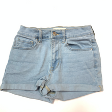 Load image into Gallery viewer, Pac Sun Shorts Size 2