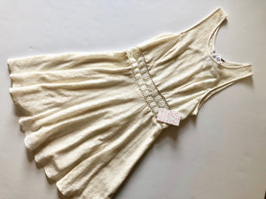 Free People Dress Size 5/6