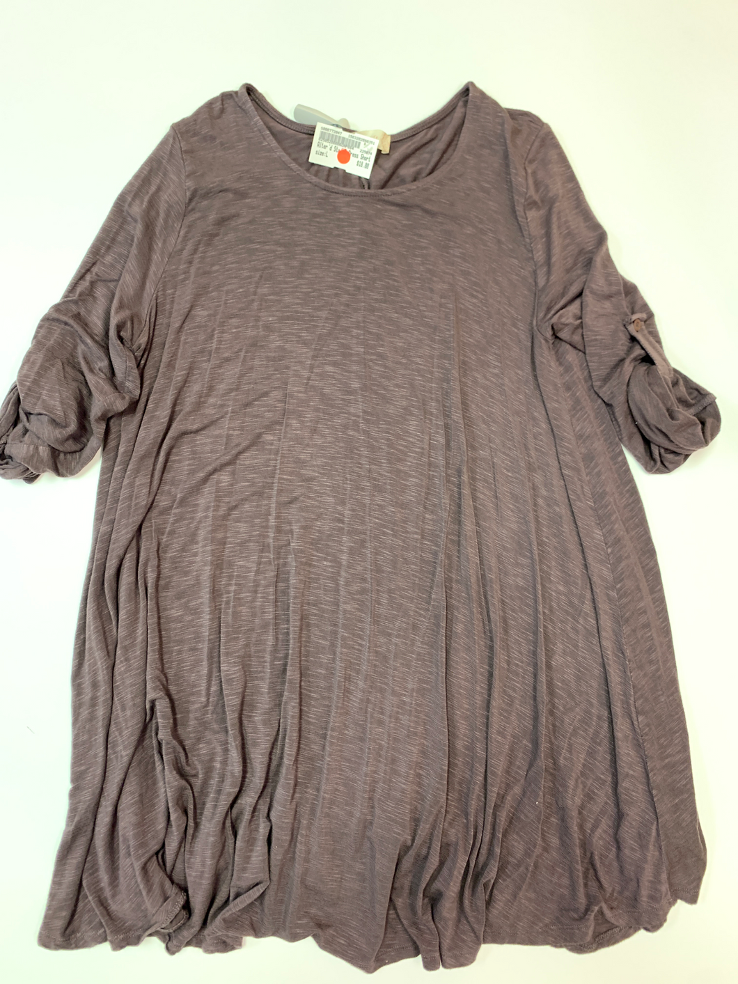 Alter'd State Dress Size Large