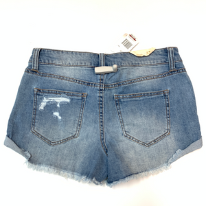 Alter'd State Shorts Size 1