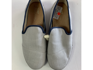 Toms Casual Shoes Mens 10